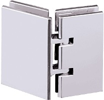 Concord Neo Angle 135 Degree Hinge