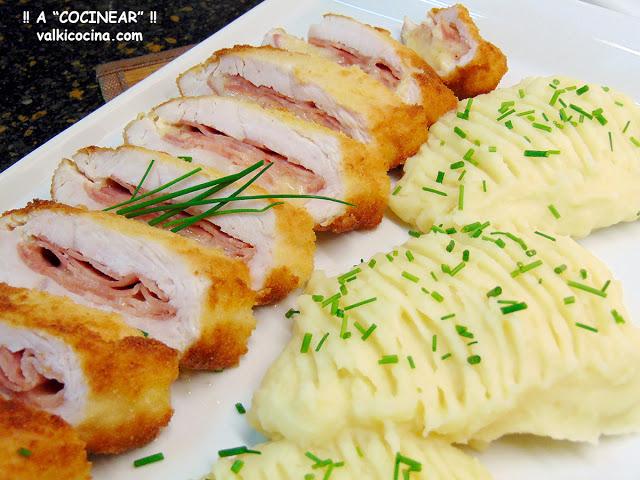 receta-de-solomillo-de-pavo-relleno-de-bacon-y-queso