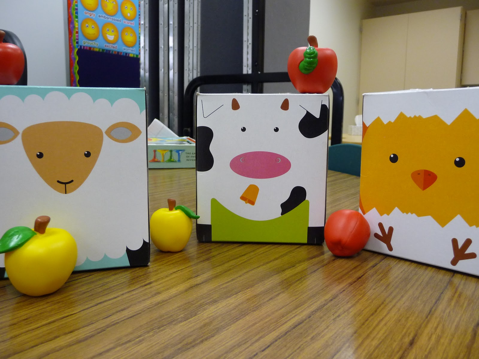 Liz S Speech Therapy Ideas Oh For The Love Of Target Brand Kleenex Boxes