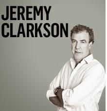 Jeremy clarkson on crypto trading