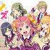 Animegataris 12/12 [HD][Mega]