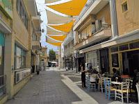 nicosia cipro