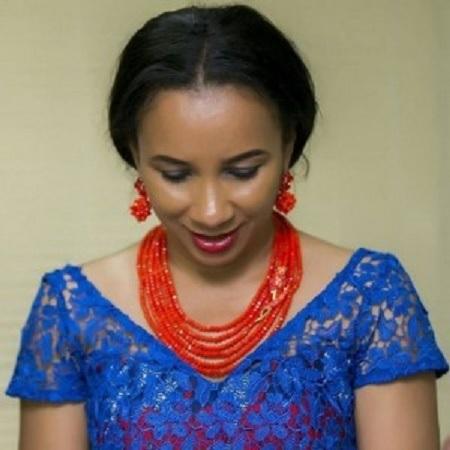 Breaking News! Nollywood Actress, Ibinabo Granted Bail