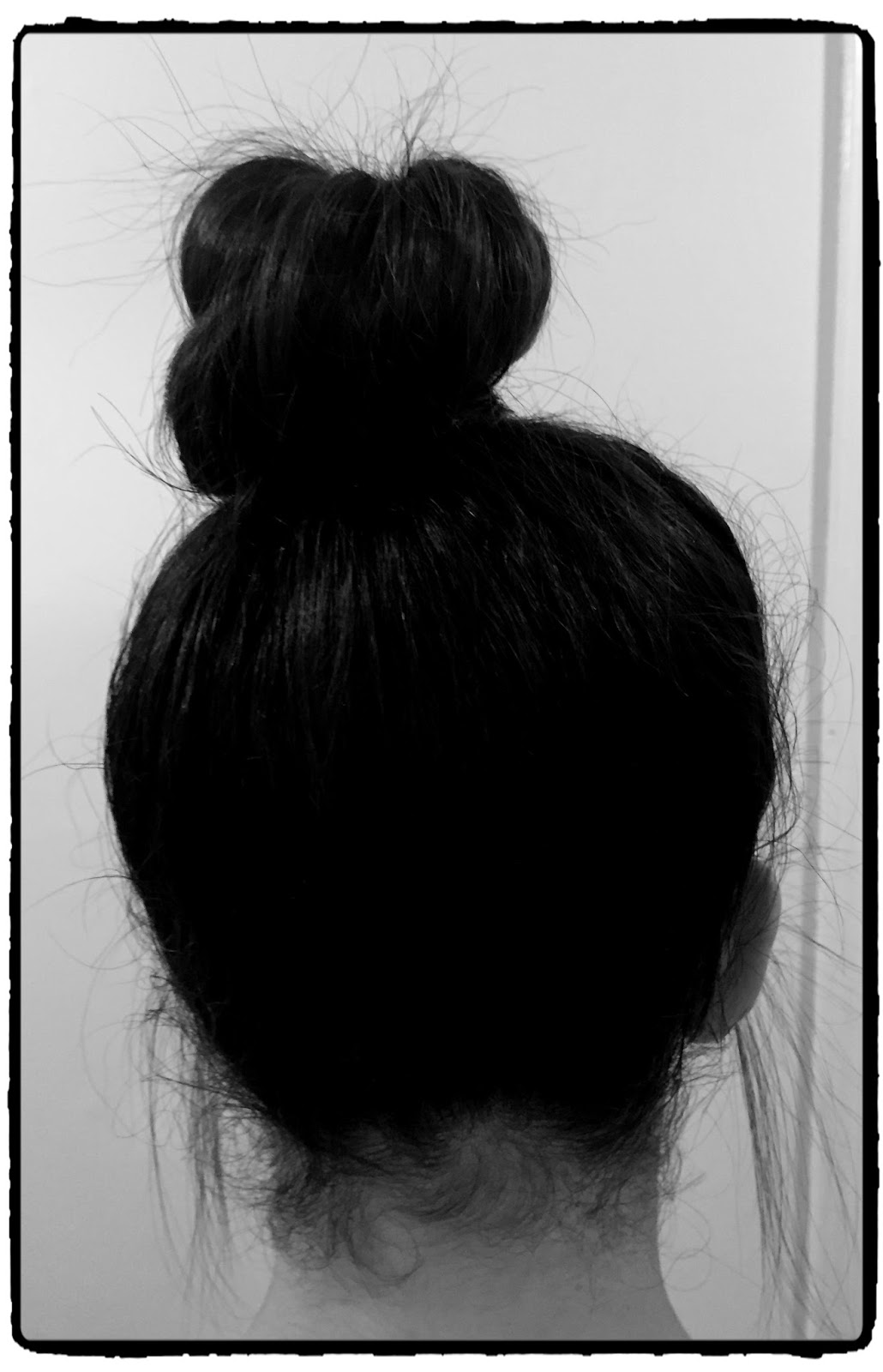Have Fun With The Messy Bun Fashion Blog By Apparel Search