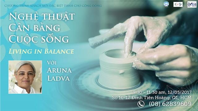NGHE-THUAT-CAN-BANG-CUOC-SONG-ARUNA-LADVA