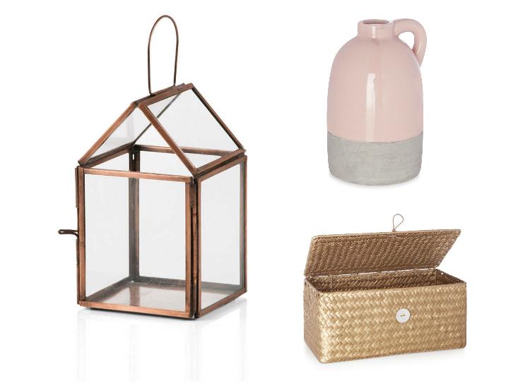 Wishlist de decoracion y cosas de casa nocturnella for Cosas de casa decoracion