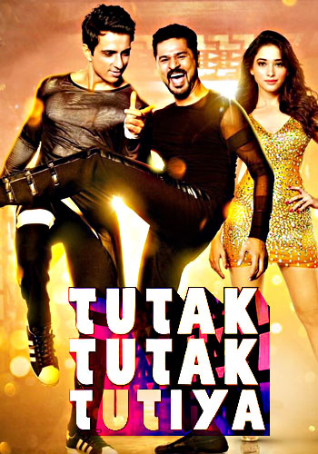 Tutak Tutak Tutiya 2016 [Full-Hindi-Movie] 720p HDTVRip Download