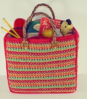 http://www.ravelry.com/patterns/library/picnic-basket