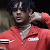 "Assista ao clipe do novo single ""Regrets"" do Smokepurpp"