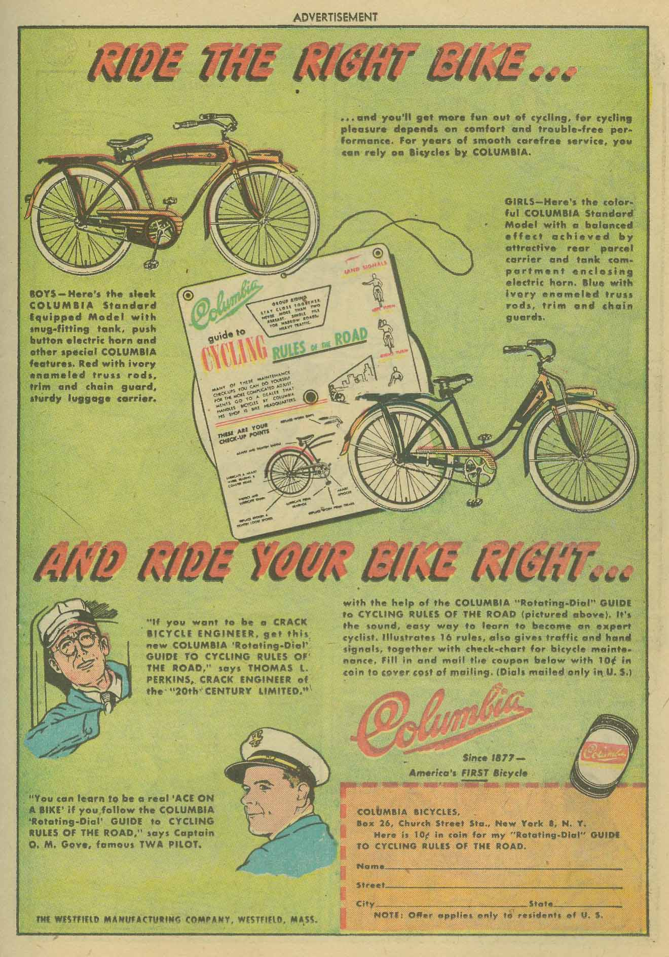Read online All-American Comics (1939) comic -  Issue #92 - 21