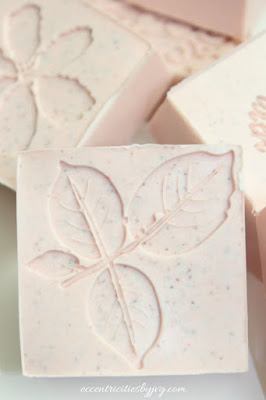 http://eccentricitiesbyjvg.com/embossed-exfoliating-soaps/