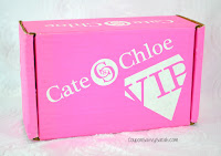 http://couponsavvysarah.blogspot.com/2016/11/cate-chloe-vip-monthly-jewelry-box-2-3.html