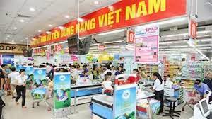 Hàng Việt đến xã Trạm Hành, Đà Lạt