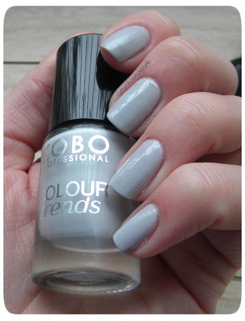 Kobo Colour Trends 64 Rock Gray