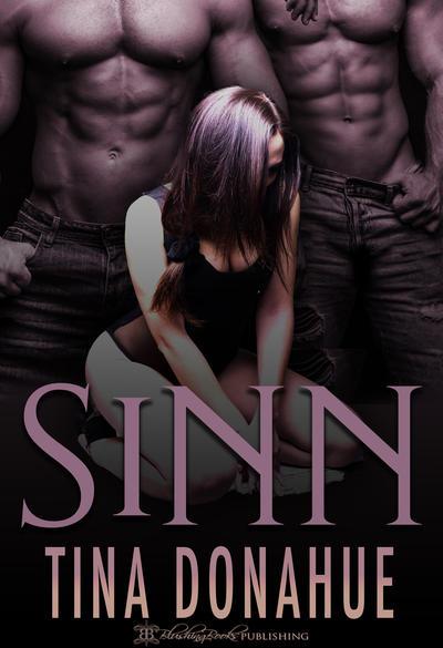 SiNN cover