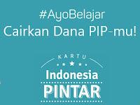 Inilah 7 Prioritas Pemerintah Penerima Program Indonesia Pintar (PIP)