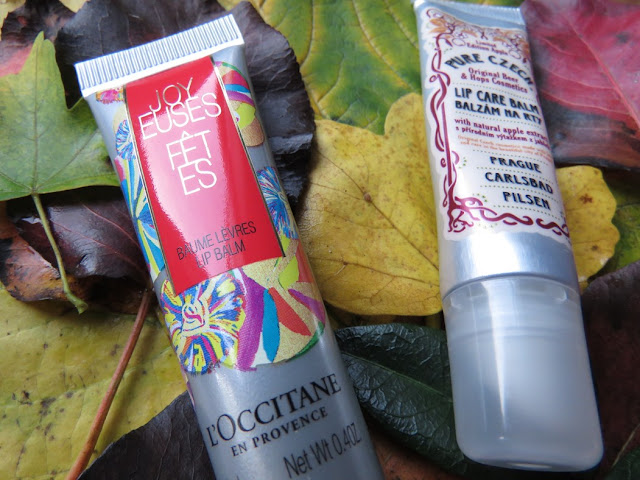 L´OCCITANE_PURE_CZECH_lip_balms