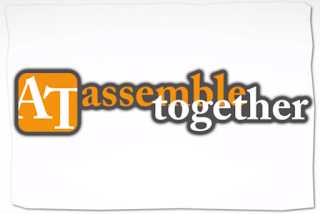 EasyInsuranceGroup.com on Assemble-Together - Christian Social Network