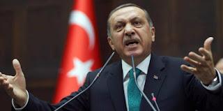 Η αναδυόμενη Τουρκική απειλή μετά το 2020 και ο υβριδικός πόλεμος κατά της Ελλάδας