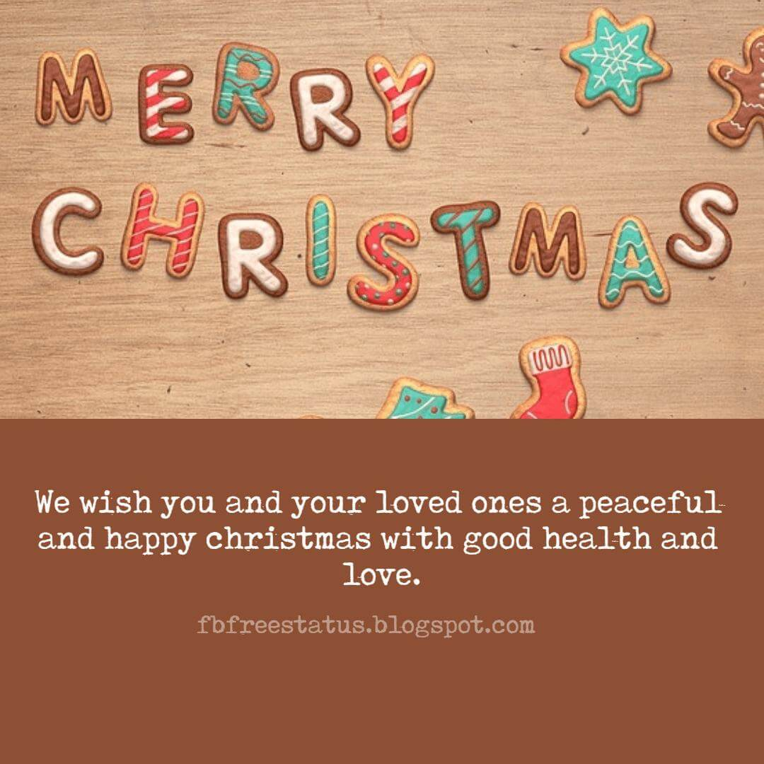 Christmas Wishes for Boss, Christmas Messages Greeting for Boss.