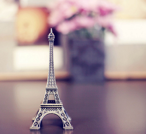 Paris Eiffel Tower Tumblr Free Download Wallpaper