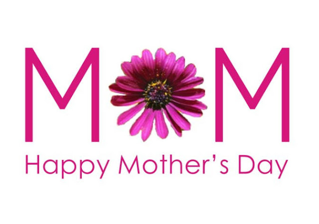Happy mothers day mom,daughter,friend images free download