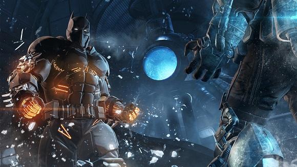 Batman-Arkham-Origins-PC-Game-Complete-Edition-1