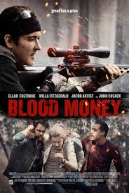 Blood Money Legendado