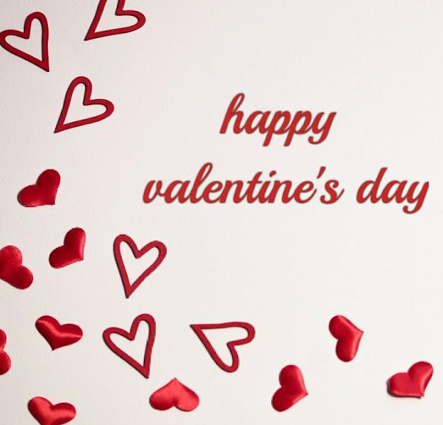 Happy-valentine-day-2019-status