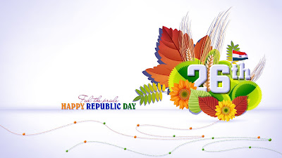 Republic-Day-Photos-for-Whatsapp-Profile-Timeline