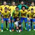 Vai ser feriado nos dias dos jogos do Brasil na Copa? saiba detalhes