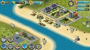 game offline android simulasi membangun kota