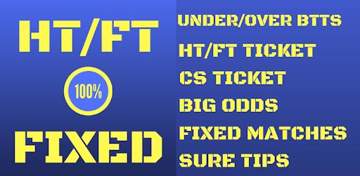 fixed-ticket