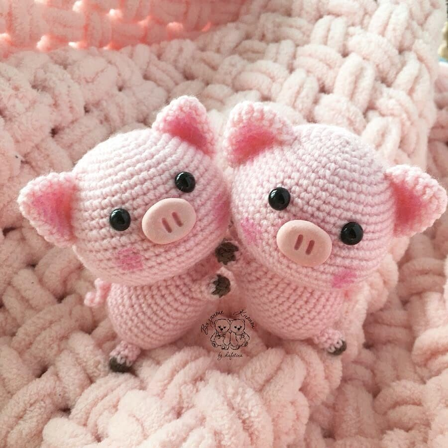 Amigurumi for Beginners HELLO KITTY PART 02 – Amigurumi Patterns | 900x900