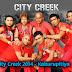 City Creek 2014 Kaburupitiya