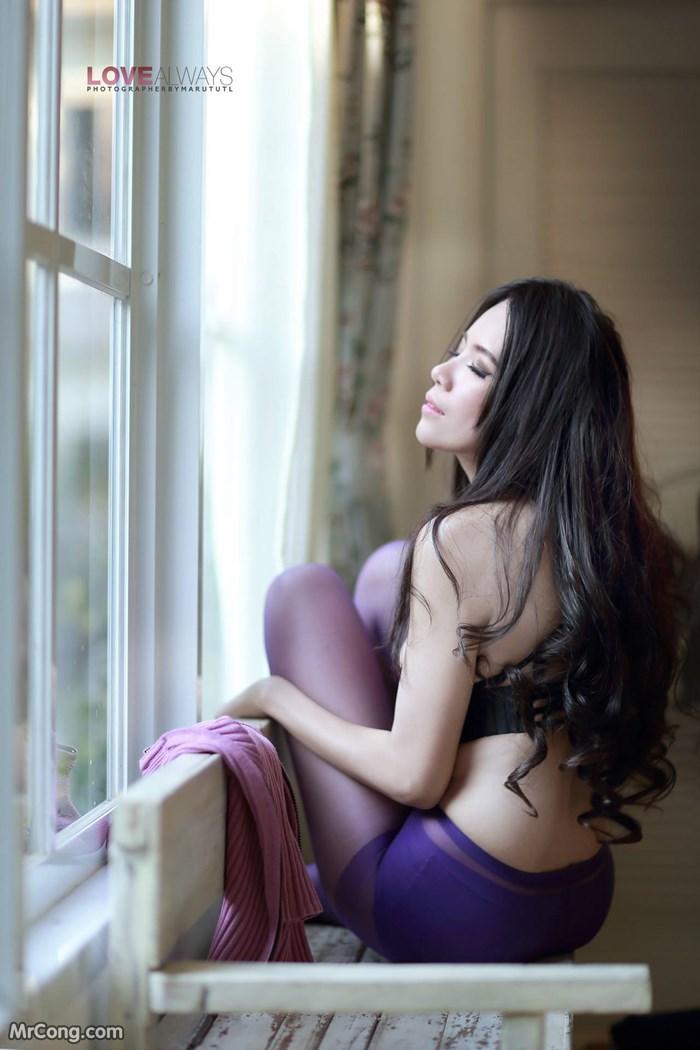 Image Girl-xinh-sexy-Thai-Lan-Phan-11-MrCong.com-0028 in post Những cô gái Thái Lan xinh đẹp và gợi cảm – Phần 11 (1089 ảnh)
