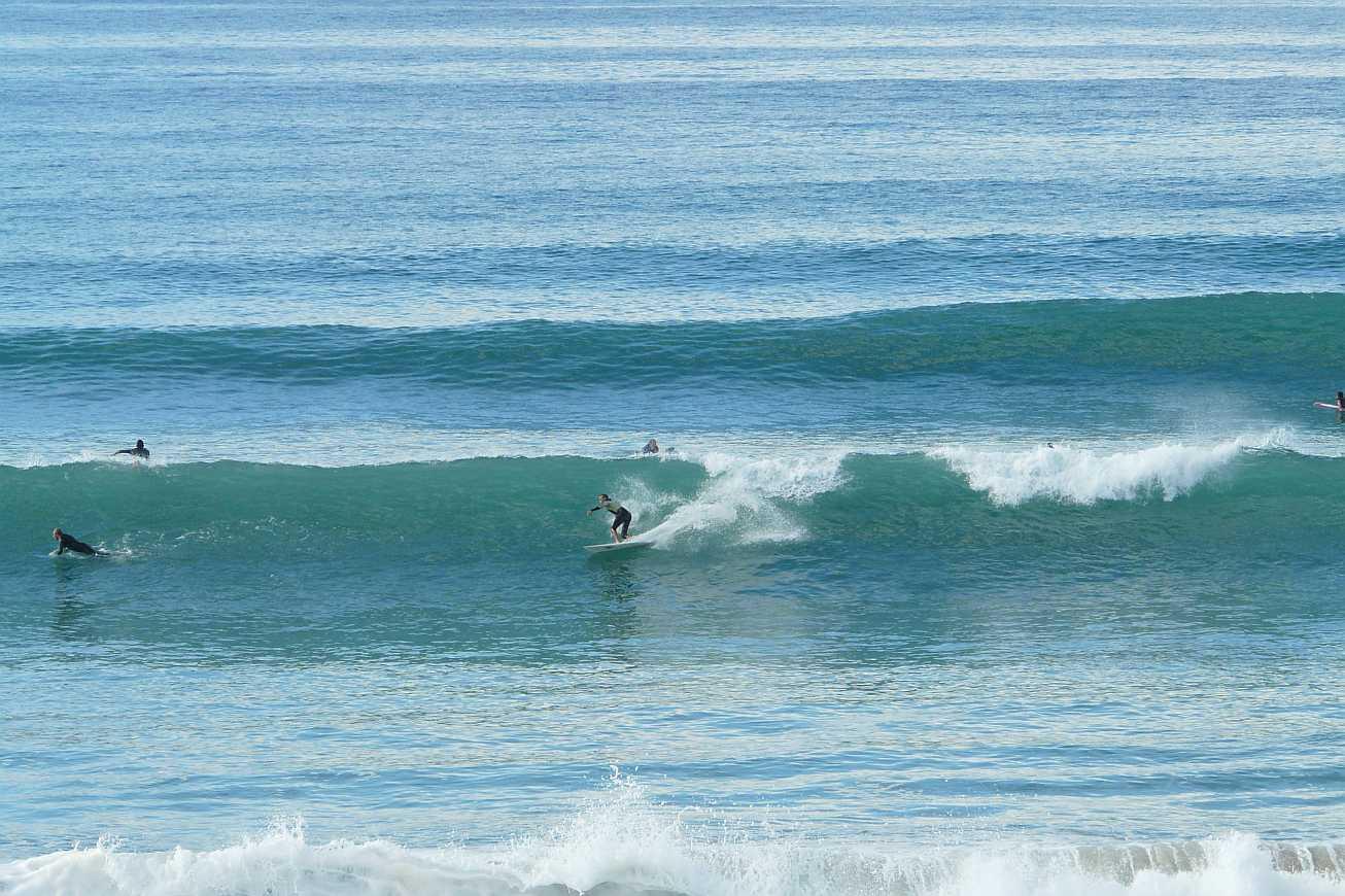 surf landas 02