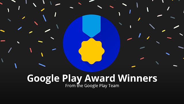 google-reveal-best-of-2016-apps-and-games-in-play-store