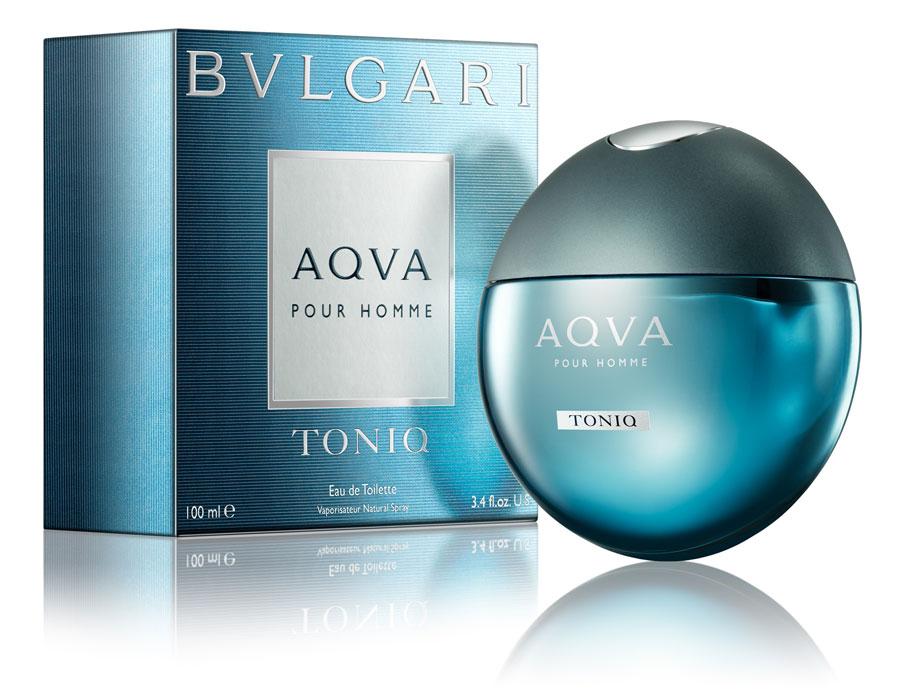 Lançado em 2005, o perfume Aqva Pour Homme é outra opção de fragrância Bvlgari  masculina em conta. Para se ter uma ideia, a embalagem de 30ml está sendo  ... 03ee798090