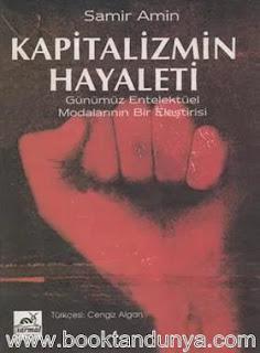 Samir Amin - Kapitalizmin Hayaleti