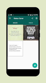 Whatsapp Status Saver Apk Free Download For Android