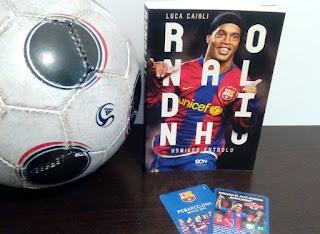 http://mamadoszescianu.blogspot.com/2017/10/ronaldinho-usmiech-futbolu.html
