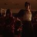 Subtitle Majisuka Gakuen 5 Episode 10