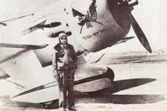 Piloto-de-avião