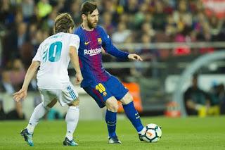 جدول مباريات برشلونة كاملا لعام 2020 فى كافة البطولات barcelona-liga-fixtures