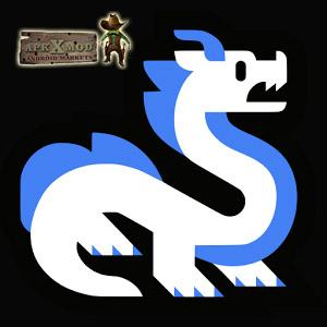 Floof The Dragon – The Game v2.1.0 Mod Apk full Version