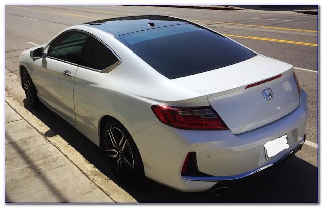 Washington car window tint laws 2020-2021
