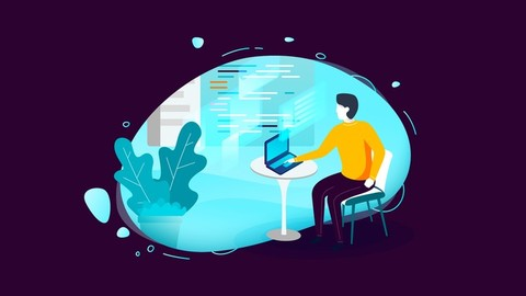 Learn C Programming Language From Scratch (For Beginners)