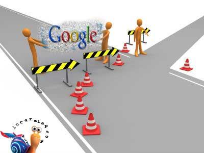 Internet Lambat Karena Virus Redirect