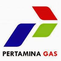 Gambar untuk Lowongan Kerja Terbaru PT Pertamina Gas